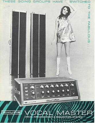 Shure Vocal Master ad.jpg