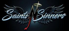 saints n sinners.jpg