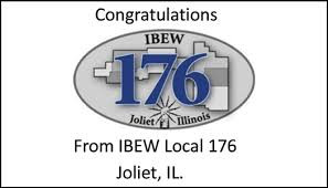 IBEW 2.jpg