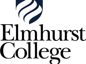 Elmhurst College.jpg