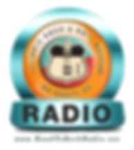 R2Rradio .jpg