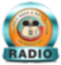 road to rock radio logo.png