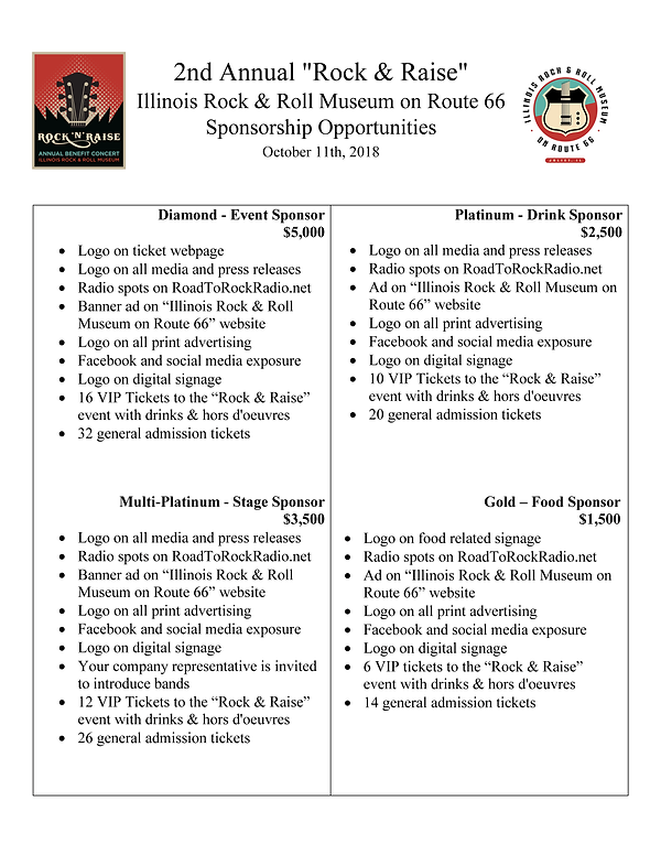 Rock & Raise Sponsorship 2018_Page_2.png