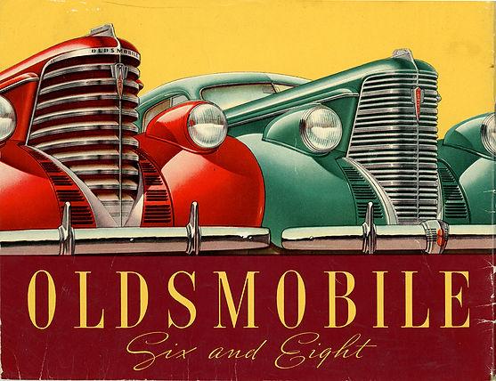 1937_Oldsmobile6and8Catalog_Cover jpg.jp