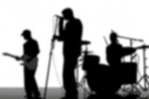 acoustic silo.jpg