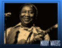 ILL ARTIST PIC FRAME_MUDDY WATERS_00000.