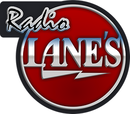 Radio Lanes.png