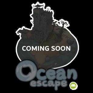 Ocean Escape (coming soon3).png