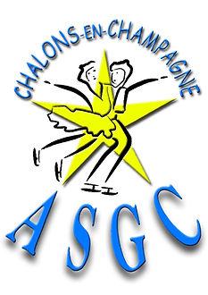 Logo ASGC.jpg