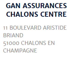 Screenshot_2020-04-12_Agence_GAN_ASSURAN