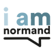 logo_iam normand.png