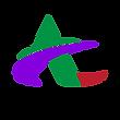 ATL TV Network-01.png