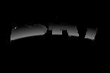 Apple_TV-Logo.wine.png