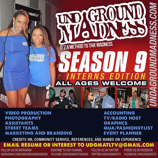 ndaground Madness ATL TV.jpg