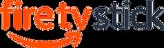 1200px-Amazon_Fire_TV_Stick_logo.png