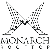 ZWc6R4QoSuG5zUg3cBMg_Logo_Resized.png