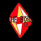 The Boiis 1.TRANSPARENT - Close-up ).png