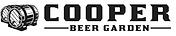 Cooper+Logo.png