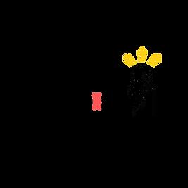 The Boiis Alternate Logo White Transpare