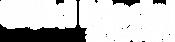 GMS Logo__Primary_White_RGB.png