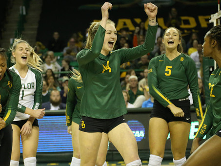 Expert Analysis: Wisconsin vs Baylor, NCAA National Semifinals by Joe Trinsey