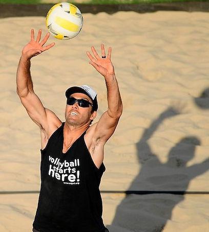 billy_allen_volleyball.jpg