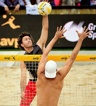 john_mayer_volleyball.jpg