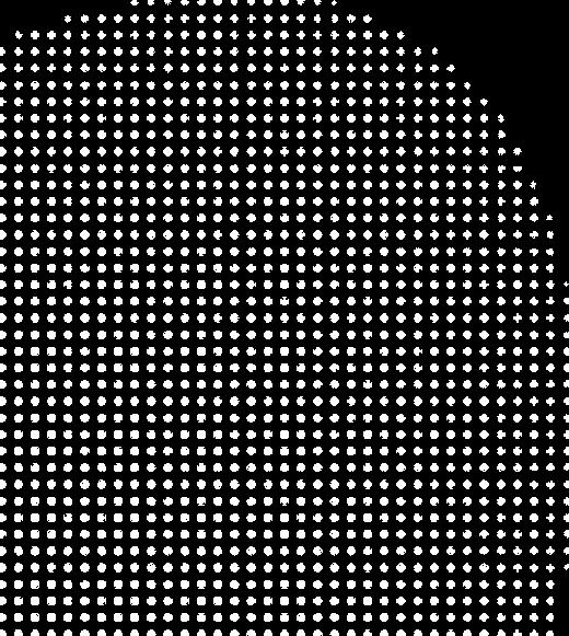 hero-bg-small-dots-left@1x.png