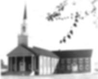 Burns UMC 1955.png