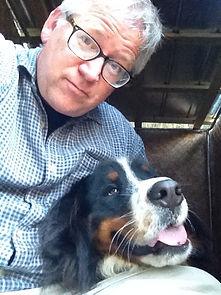Me & Dog.jpg