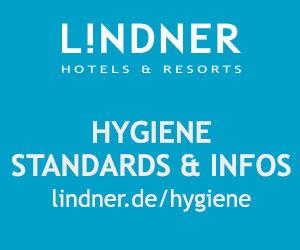 Lindner_Banner_Hygiene.jpg