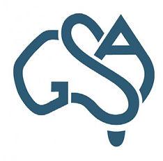 GSA-e1428811045750-300x298.jpg