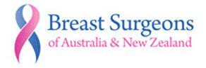 BreastSurgANZ-Logo-White.jpg