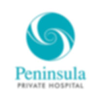 New logo pp.jpg