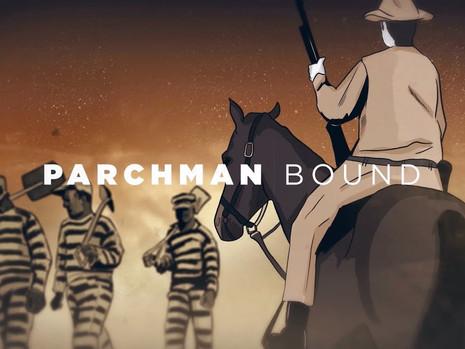 """Archie Lee Hooker & The Coast To Coast Blues Band: Nouvelle vidéo """"Parchman Bound"""""""