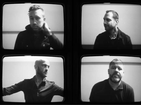 "RISE AGAINST: Nouvelle vidéo ""The Numbers"""