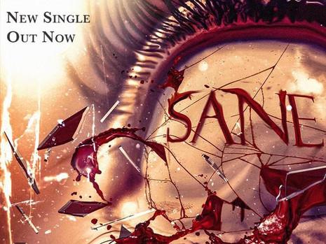 """FOZZY : Nouvelle vidéo """"Sane"""""""