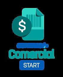 CONTPAQi_submarca_Comercial_Start_RGB_C.