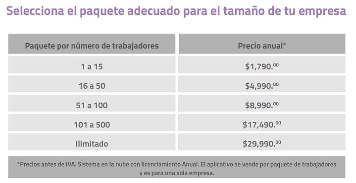 Ficha_inferior_(precios).PNG