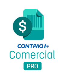 CONTPAQi_submarca_Comercial_Pro_RGB_C.pn