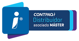 CONTPAQi_sello-distribuidor_CMYK-03 (1).