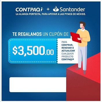Redes_CAMPAÑA_ALIANZA_SANTANDER_CUPON_Pe
