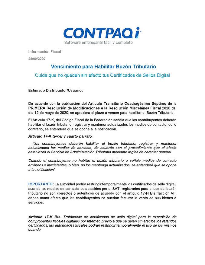 Comunicado_Vencimiento_para_Habilitar_Bu