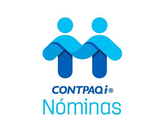 contpaqi_submarca_nominas_rgb_c_1_edited