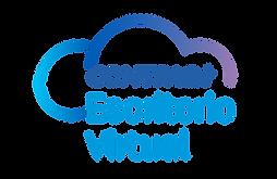 Logo%20-%20CONTPAQi%20Escritorio_Virtual