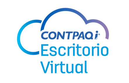 Logo%20-%20CONTPAQi%20Escritorio_Virtual