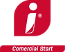 Isotipo_Comercial_Start.png