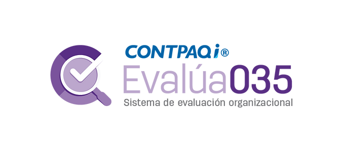 Logo_Evalua035_horizontal-02.png