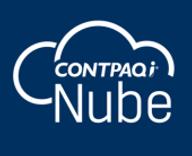 NUBE_Logo.PNG