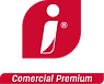 Isotipo_Comercial_Premium.png